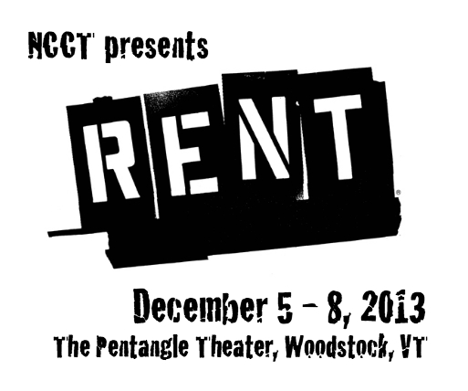 Rent Save the date
