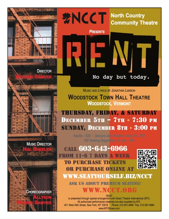 RENT Flyer REVISED (1)